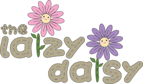 The Laizy Daisy